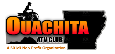 Ouachita ATV Club
